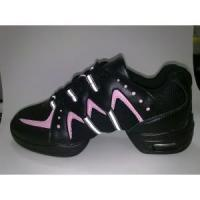 China Dance Sneakers & Jazz 0940B on sale