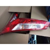 Buy cheap Top Quality Car Tail Lights/Golden Dragon Back Tail Lights/Tail Light Covers from wholesalers