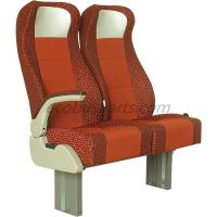 Seat Covers For Autos