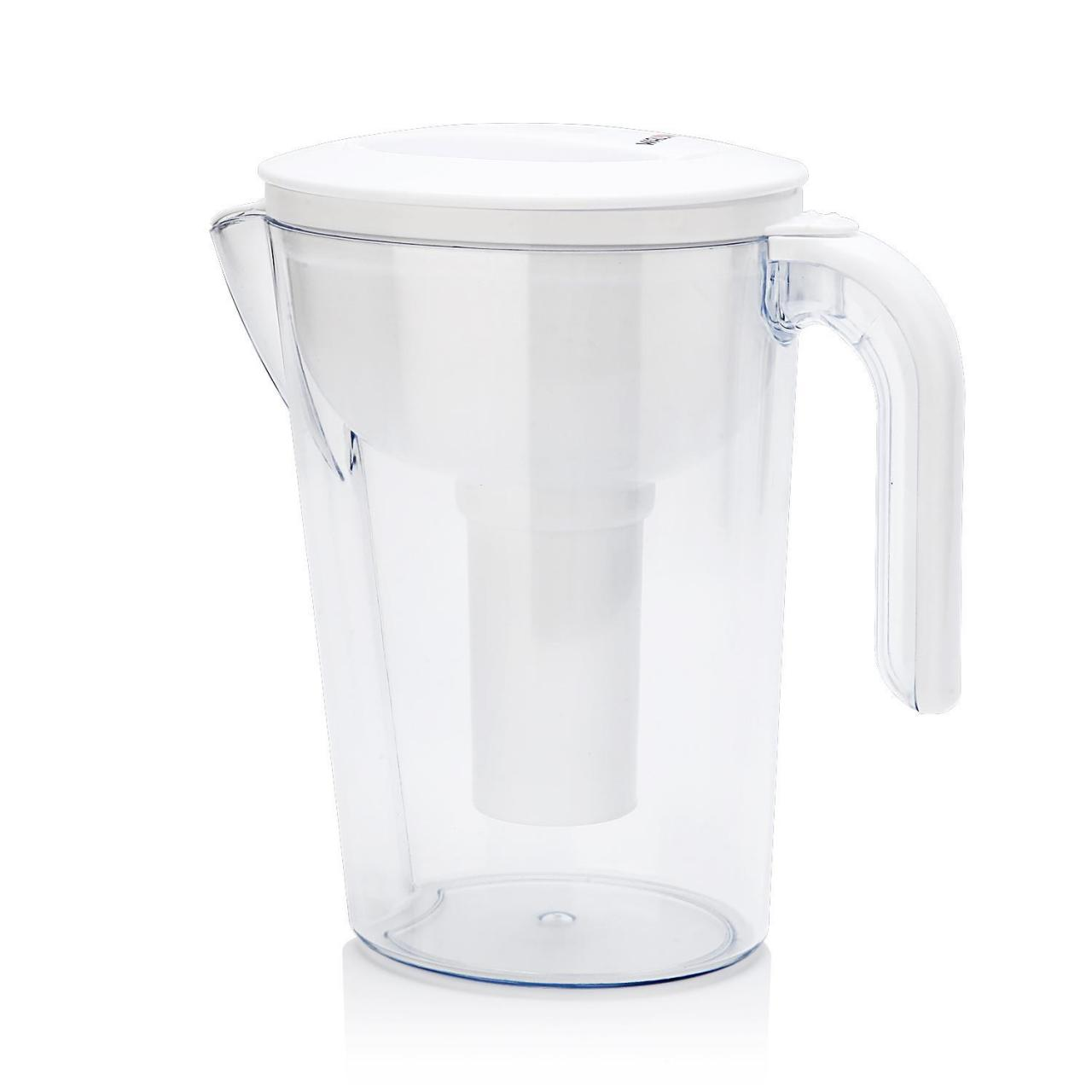 Buy cheap Water filter pitcher from wholesalers