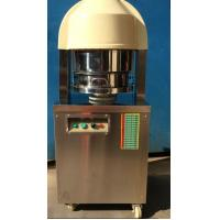 Buy cheap Convenient Operation Dough Divider For Sale from wholesalers