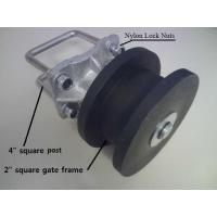 Buy cheap Product:Nylon Cantilever Gate Rollers from wholesalers