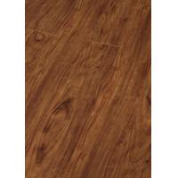 Buy cheap C0031 HDF Laminated Flooring from wholesalers