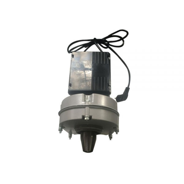 1 2 hp gearbox electric motor single phase 49204630 for 2 hp electric motor single phase