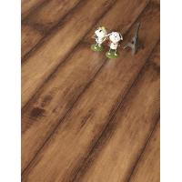 Buy cheap Art Parquet Collection F0010 Laminated Flooring from wholesalers