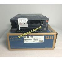 199682 in addition List likewise Goods list furthermore 827 besides New Original Plc Module Cvm1 Cpu21 V2. on qj71mb91
