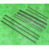 Buy cheap Channel Nail Stake China Factory for Construction and Agriculture from wholesalers