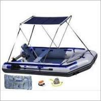 Buy cheap Electric Boats from wholesalers