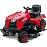 Buy cheap Tractor Mower 12BS from wholesalers