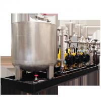 Buy cheap Dosing devices used in natural gas odorization product