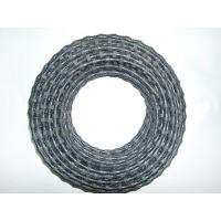 Buy cheap Diamond String Bead Wire from wholesalers