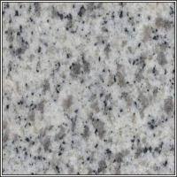 Buy cheap Chinese Granite Camelia white from wholesalers