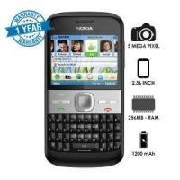 Buy cheap Nokia - E5 Mobile Phone from wholesalers