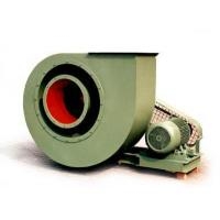 Buy cheap FC6-48-11/12 , SFF233-11/12 CENTRIFUGAL FAN FOR EXTRACTION DUST from wholesalers