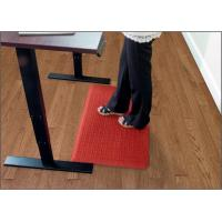 Buy cheap Standing Desk Anti-Fatigue Mat from wholesalers