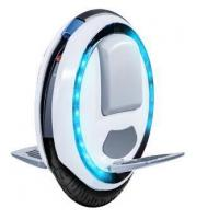 Mobile Phone one wheel smart electric scooter