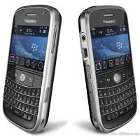 Buy cheap BlackBerry Bold 9000 Item No: 4998 from wholesalers