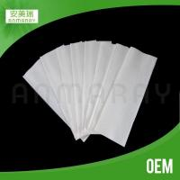 Buy cheap N fold paper towel from wholesalers