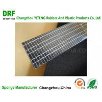 Buy cheap Soundproofing Materials Black Eva Foam from wholesalers