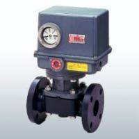 Buy cheap Electrically Actuated Diaphragm Valves from wholesalers