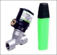 Buy cheap ASCO Launches New 32mm Operator 290 Series Piston Valve from wholesalers