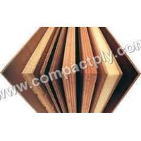 Buy cheap Marine Plywood from wholesalers