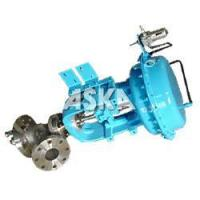Buy cheap Polymer Control valves from wholesalers