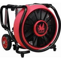 Buy cheap Smoke exhaust fan/Turbo blowers/ Ventilation MT236 from wholesalers