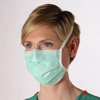 Buy cheap Clear-View Anti-Fog Facemasks from wholesalers