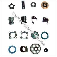 Buy cheap Projectile Loom Spare Parts Loom Spare Parts from wholesalers