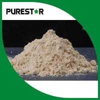 Buy cheap Yeast Beta Glucan powder 90% from wholesalers