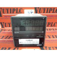 Buy cheap AMATAKE TEMPERATURE CONTROLLER SDC40 from wholesalers