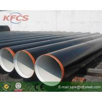 API 5l x56 steel pipe