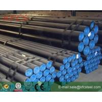 Buy cheap API 5L X52 steel pipe from wholesalers