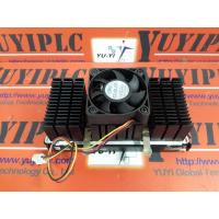 Buy cheap AMD Athlon K7-700MHz Processor CPU AMD-A0700MPB24B Others-Power Supply from wholesalers
