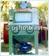 Buy cheap Pressure Blast Cabinets from wholesalers