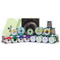 Buy cheap Solders and Fluxes Solder wires from wholesalers
