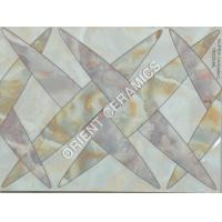 Buy cheap Vitrified Wall Tiles Product CodeVWT-14 product