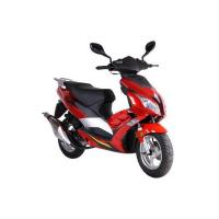 Buy cheap Snowmobile FASTWIND 150CC Scooter from wholesalers