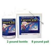 Buy cheap GreenClean Algaecide from wholesalers