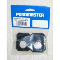 Buy cheap Replacement Pre-Filters Pondmaster 80/140/190 from wholesalers