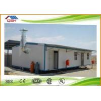 Buy cheap portable cabin home/kits from wholesalers