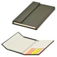 Buy cheap Eco Notebook R7215 from wholesalers