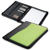 Buy cheap Padfolio PD1985 from wholesalers