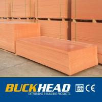 Buy cheap PVC Construction Board from wholesalers