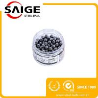 sale Electrical Appliance Parts Steel Ball
