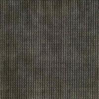 Buy cheap China Supplier Water Transfer Printing Carbon Fiber Hydrographics Paper GW11312 100cm Width from wholesalers