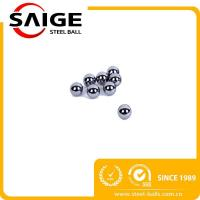sell 304 stainless steel ball