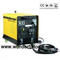Buy cheap ENGINE SERIES(27) Product  MIG Welding Machine from wholesalers