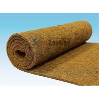 Buy cheap Coconut palm fiber network from wholesalers